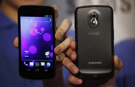 samsung galaxy nexus steps to install paranoid android 4 4 4 kitkat custom rom
