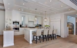 Kitchen Island Pendants kitchen island pendant lighting pendant lighting kitchen