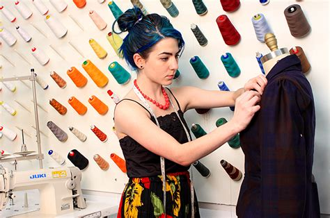 fashion design vancouver community college galleries vancouver community college