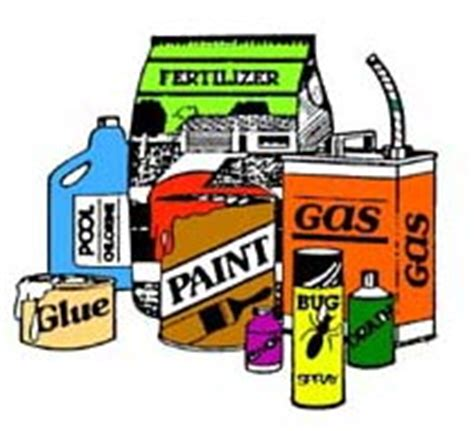 hazardous household products 2016 hhw drop off event cumberland county pa official