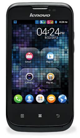 Hp Lenovo Ideaphone K860 lenovo a60 pictures official photos