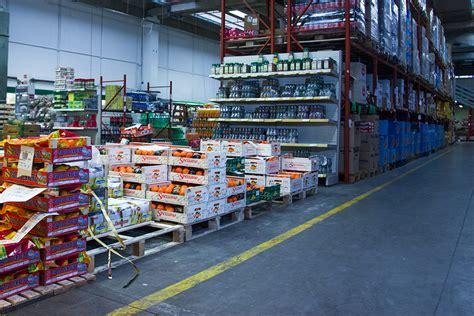 centro distribuzione alimentare carry cda market centro distribuzione alimentare