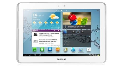 Samsung Tab 3 Tanpa Kamera Depan galaxy tab 2 devices will receive android 4 2 2 jelly bean by the end of q3 2013