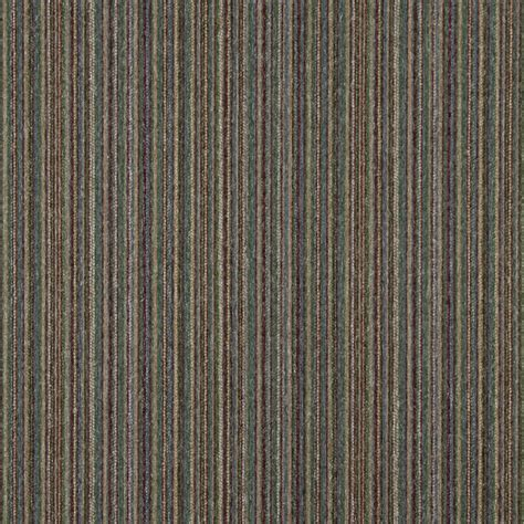 country upholstery fabric burgundy blue green and beige striped country upholstery