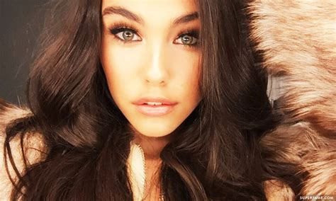 Desi Arnes by Madison Beer Did Not Drive A Teen To Superfame