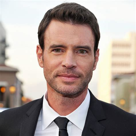 scott foley scott foley popsugar celebrity