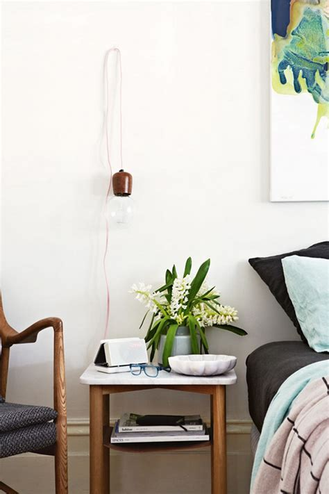 01 my paradissi 10 creative bedside tables homelife armelle habib vintage industrial style