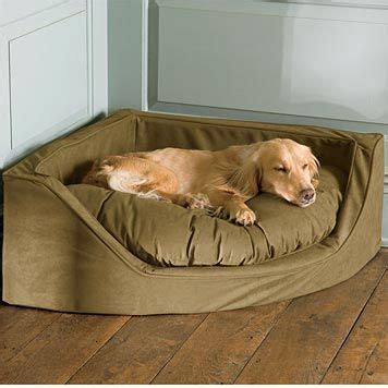 corner dog bed corner dog bed corner dog bed corner beds dog bed