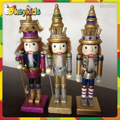 cheap nutcrackers for sale 2016 wholesale wooden nutcracker cheap wooden nutcracker best sale