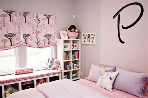 stanze da letto per ragazze camere da letto per ragazze