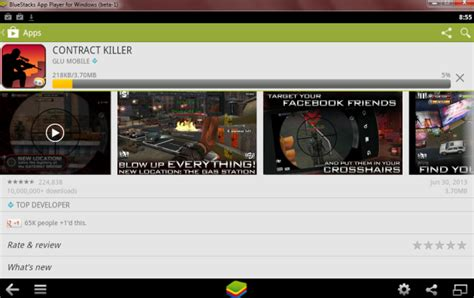 download mod game killer apk contract killer 2 mod apk zippy