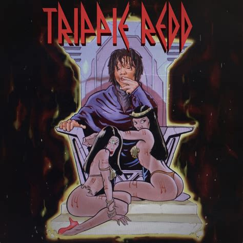 all about you lyrics loveletters ep trippie redd a love letter to you lyrics and tracklist