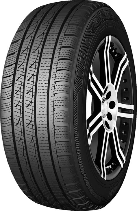 best cheap tyres new cheap tracmax tyres my cheap tyres