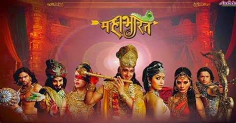 film mahabharata jaman dulu download film mahabharata episode 1 267 tamat format mp4