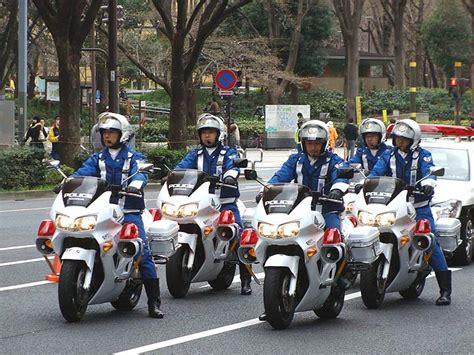 honda motorcycles japan car photos honda motorcycles tokyo japan