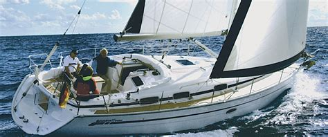 yacht boat handling course rya start yachting sailing courses solent southton