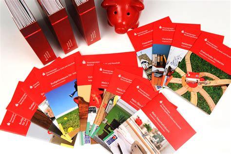 Finanzgruppe Beratungsdienst Geld Und Haushalt 3444 by Sparkasse Schaumburg