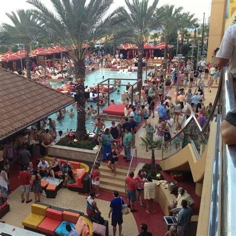 252 best images about golden nugget casino in biloxi