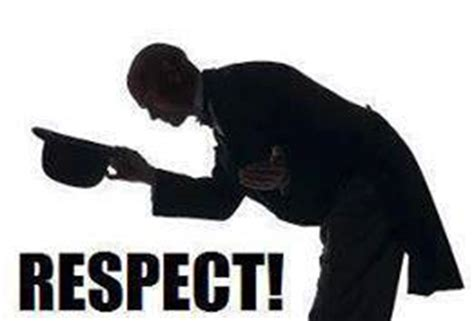 My Respect Meme - indian fun pic indian funny pictures hindi funny