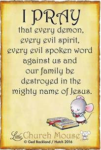 prayer to cast out demons from your home 25 best ideas about evil spirits on hoodoo