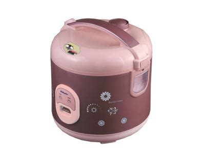 Tongolan Magic Miyako 18bh electronic city miyako magic warmer plus 3 in mcm 18bh