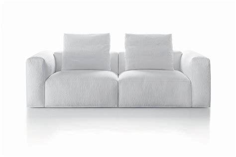 divano sense sense divani moderni samoa divani