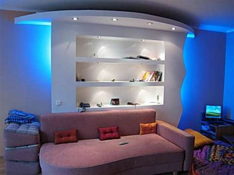24 Modern Pop Ceiling Designs And Wall Pop Design Ideas Designs For Rooms