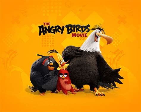 pictures photos from the angry birds movie 2016 imdb the angry birds movie 2016 hd desktop iphone ipad