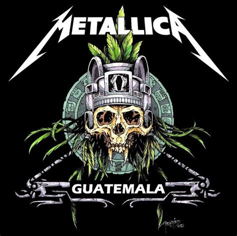 Tshirt Metallica Logo Tribal 17 best images about metallica on master of