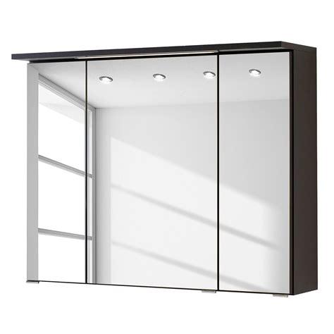 spiegelschrank 20 cm tief schrank 20 cm tief sonstige preisvergleiche