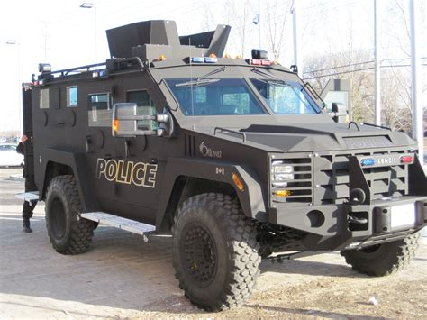 police armored vehicles ottawa police bearcat our tactical armoured vehicle was
