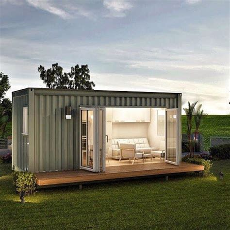 sea container homes plans 17 best images about shipping container design on