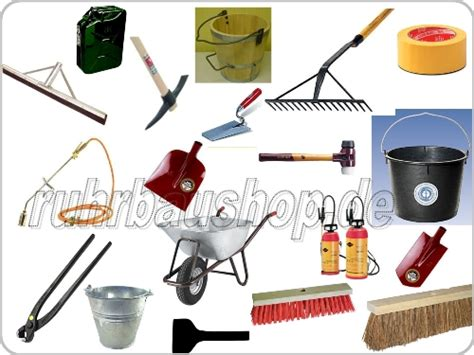 civil engineering tools and equipment www pixshark images galleries with a bite