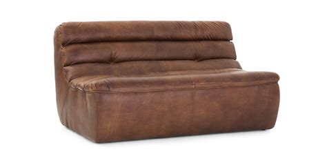 Cheap Two Seater Leather Sofa 2 Seater Brown Leather Sofa Cheap Home Everydayentropy