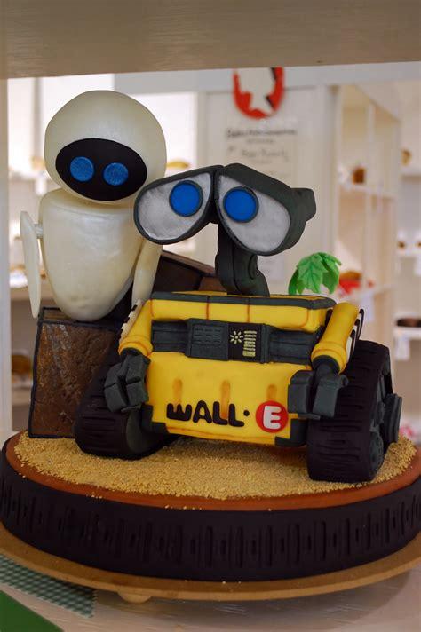 wall  cake  beautifully  wall  theme cake   ba flickr