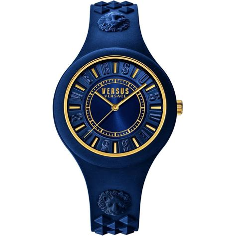 Top 7 Watches by Best 7 Versus Versace Review For And The