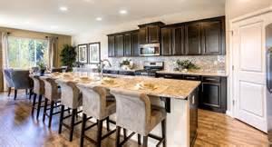 Entertaining Kitchen Designs by 44 Kitchen Designs And Ideas