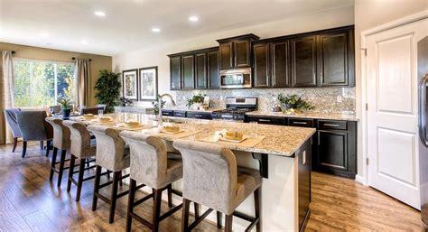 entertaining kitchen designs 44 kitchen designs and ideas