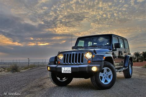 jeep wrangler beach sunset jeep wrangler at sunset flickr photo sharing