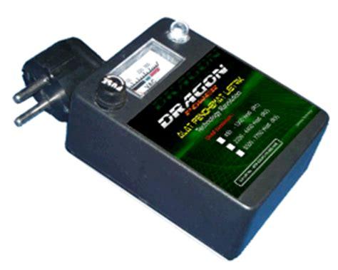 Alat Penghemat Daya Listrik alat penghemat listrik power