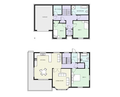room floor plan designer house designs gallery e h building contractors ltd