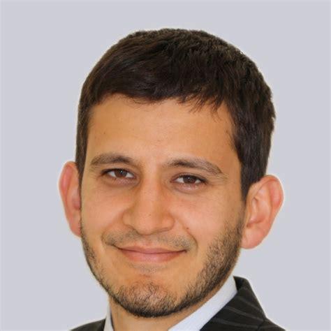 monik gupta freelance researcher industry analyst self