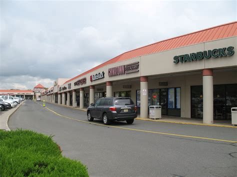 preakness shopping center hekemian co