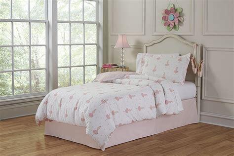 ballerina comforter sets ballerina comforter sets ballerina bedding dancers forum