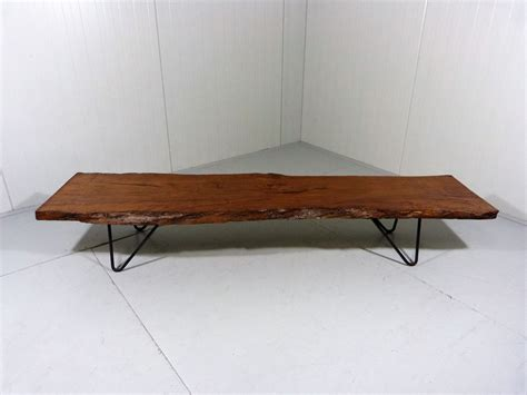 large tree trunk coffee table for sale at vintage up cycled large tree trunk coffee table for sale