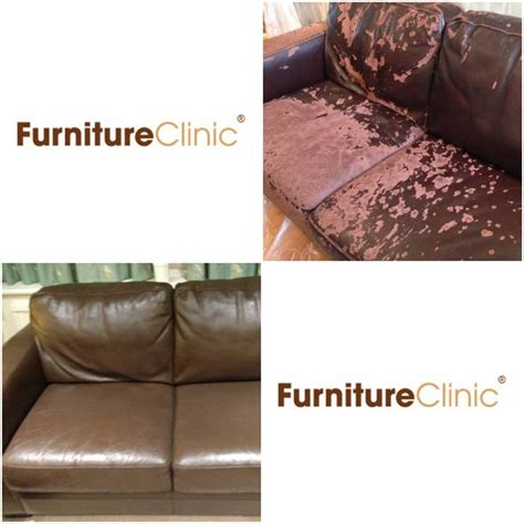 can you repair a leather couch 1000 ideas about leather repair on pinterest leather