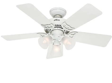 top 10 best ceiling fans with lights reviews 2016 2017 on