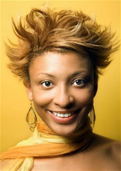 best way to cover gray with african american hair hair color for black women lovetoknow