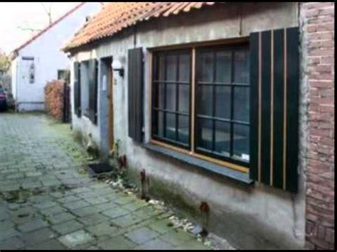 huis huren gemert huis te koop gemert