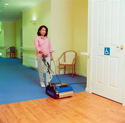 Vinyl Floor Cleaning Machine by Best 25 Cleaning Equipment Ideas On